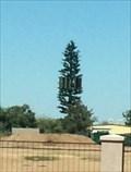 Image for Holy Cross Cell Tower - Avondale, AZ