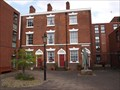 Image for William Booth Birthplace Museum - Nottingham, England