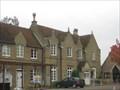 Image for St John's Home - Moggerhanger, Bedfordshire, UK