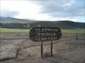 Image for Glenwood Pioneer Cemetery - Glenwood, UT, USA