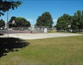 Image for Lakeview Park - Racine, WI