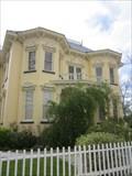 Image for Rinckel Mansion - Carson City, NV
