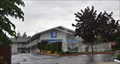 Image for Motel 6 Bellingham