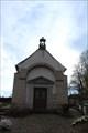 Image for La chapelle Sainte-Cécile du Bischenberg - Bischoffsheim, France