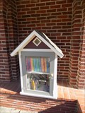 Image for Little Free Library 48704 - Wichita, KS