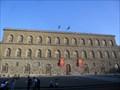Image for Palazzo Pitti - Firenze, Italia