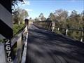 Image for Orara River [Truss] Bridge - Chambigne, NSW, Australia