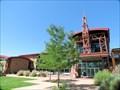 Image for El Pueblo - Pueblo, CO