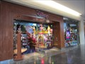 Image for Disney Store -- Northpark Mall, Dallas TX