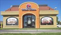 Image for Taco Bell - Northgate -  Manteca, CA