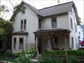 Image for Twin Victorian Dwelling - Haddonfield, NJ