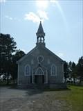 Image for Église de Sainte-Jeanne-d'Arc