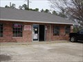 Image for Blalock Bar-B-Que - Mount Pleasant, TX