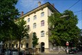 Image for Ehemalige Schokoladefabrik Julius Meinl AG - Wien, Austria