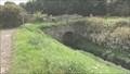Image for Stone Bridge Over Chorlton Brook - Sale, UK