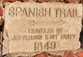 Image for Spanish Trail vs Shortcut