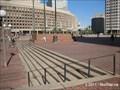 Image for City Hall Plaza - Boston, MA