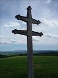 Image for Kreuz - Kloster Kirchberg, Germany, BW