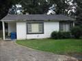 Image for Doit W. McClellan Lustron House - Jackson, Alabama