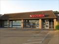 Image for Scuba World - Sacramento, CA