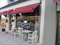 Image for Two Little Birds Bakery - Paso Robles, CA