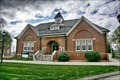 Image for Dudley Hill Grammar and Primary School - Dudley MA