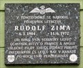 Image for P/O Rudolf Zima - Jindrichuv Hradec, Czech Republic