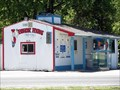 Image for Burger Fixins - Celina, TX