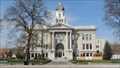 Image for Missoula County Courthouse - Missoula, MT