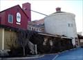 Image for Archibald's Restaurant - West Jordan, Utah USA