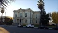 Image for Glenn County Superior Court - Willows, CA