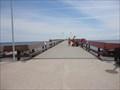 Image for Toronto Island Pier  -  Toronto, Ontario