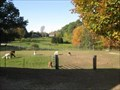 Image for Someday Farm - Canterbury, NH