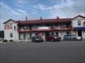 Image for Plough Inn Hotel, Bulahdelah, NSW, Australia