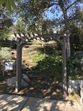Image for Brown Arch - Laguna Niguel, CA