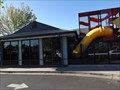 Image for McDonalds, Cambewarra Rd - WiFi Hotspot - Bomaderry, NSW