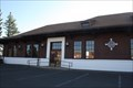 Image for Union Pacific Depot -- Laramie WY