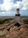 Image for The Brandaris 784 ft High Point of - Bonaire - Netherlands Antilles