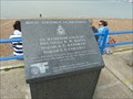 Image for 44 Rhodesia Sqn Raf - View Point Rd, Felixstowe, Suffolk