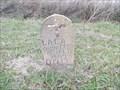 Image for Lala Quintero Cedillo - Payne Cemetery, El Campo, TX