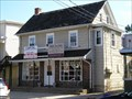Image for 217 Chester Avenue - Moorestown Historic District - Moorestown, NJ