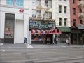 Image for Tad's Steaks - San Francisco, CA