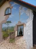 Image for Fantasy Art - Taufkirchen, Lk Erding, Bayern, D