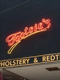 Image for Tootsie's - Wichita Falls, TX