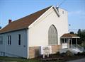 Image for Grace Baptist Chapel - Dunbar, Pennsylvania