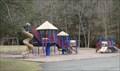 Image for Stair Park - Vestal, NY