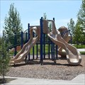 Image for Union Ranch Playground - Manteca, California