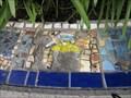 Image for Refugio Valley Park Mosaic - Hercules, CA