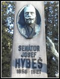 Image for Josef Hybeš - Brno, Czech Republic