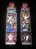Image for St George's Church Evenley - Northant's